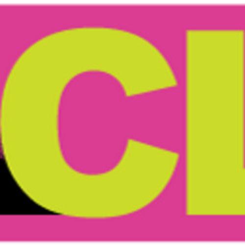 CLH's avatar