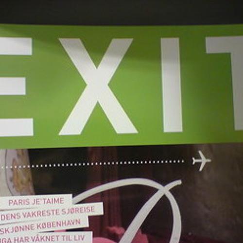 Exit's avatar