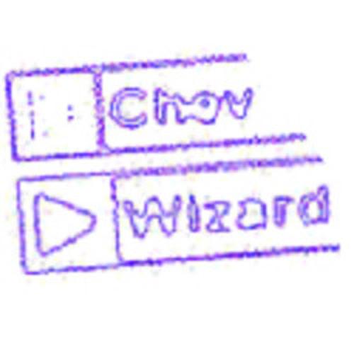 chevthewizard's avatar