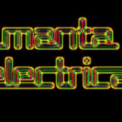 Manta Electrica's avatar
