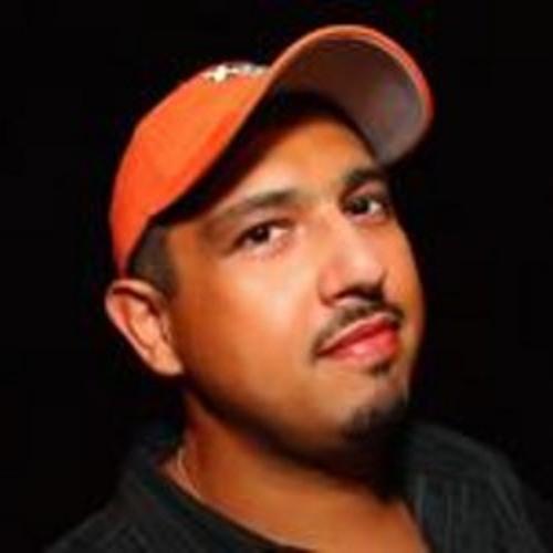Xquizit Dj X's avatar