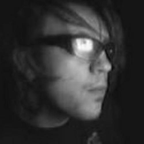 roba3000's avatar