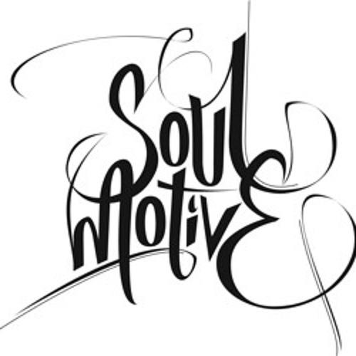 Soul Motive's avatar