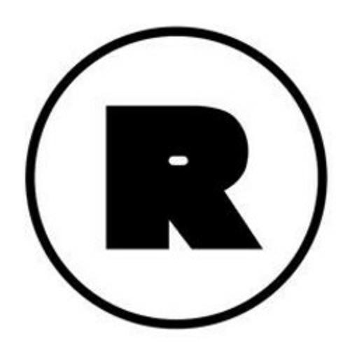 REKIDS's avatar