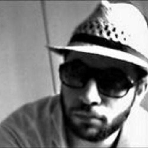 massimiliano guaiana's avatar