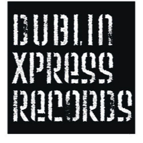 DublinXpressRecordings's avatar