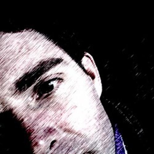 JohnnyMac's avatar