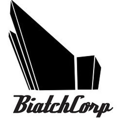 BiatchCorp's avatar
