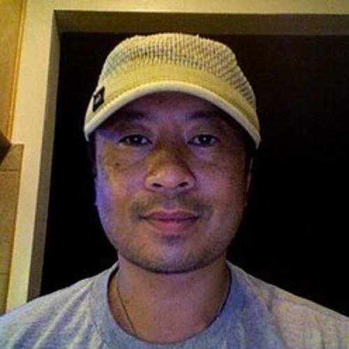 vibe-vender's avatar