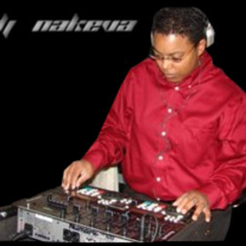 DJ Nakeva's avatar