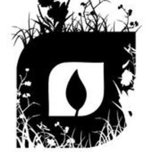 Communikey's avatar