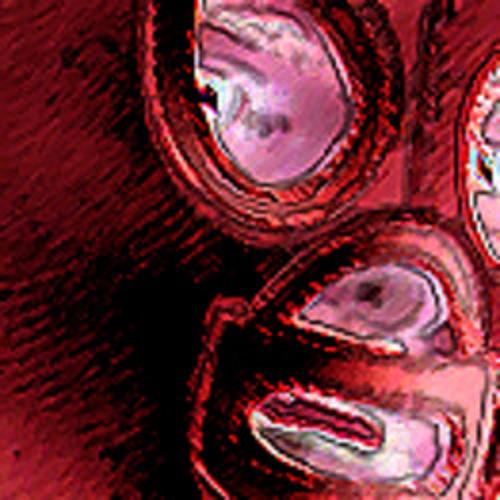 El Doctor Remezclón's avatar