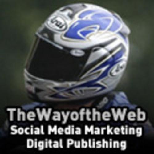 badgergravling's avatar