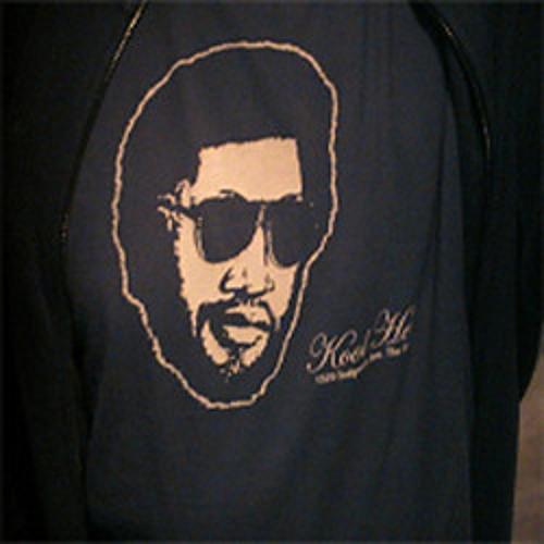 Breakz's avatar