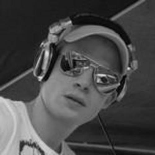 DJ Michael Paul's avatar