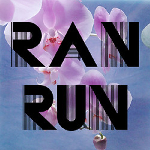 ranrun's avatar
