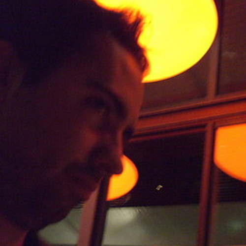calapez's avatar