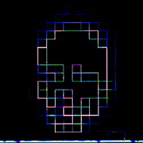 junkthai's avatar