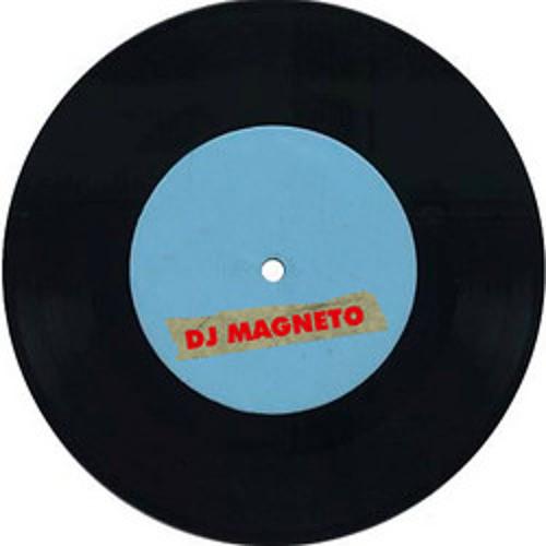 o.g. dj magneto's avatar