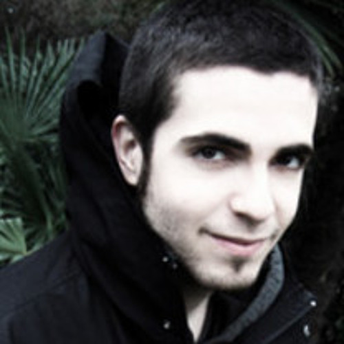 Naph's avatar