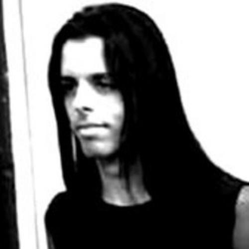 nagash's avatar