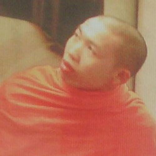 ifyr's avatar