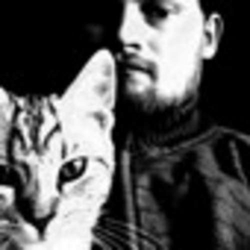 janl's avatar