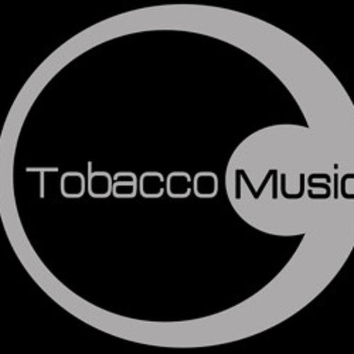 Tobacco Music's avatar