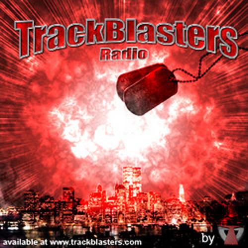 TrackBlasters Radio's avatar