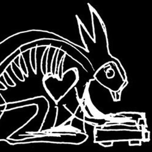 mongkong's avatar