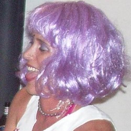 ClaireWainwright's avatar