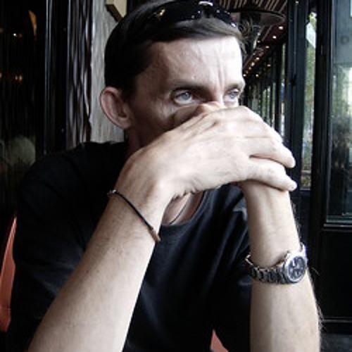 Franck Hat's avatar