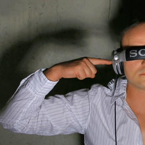 Tobias Hoermann's avatar