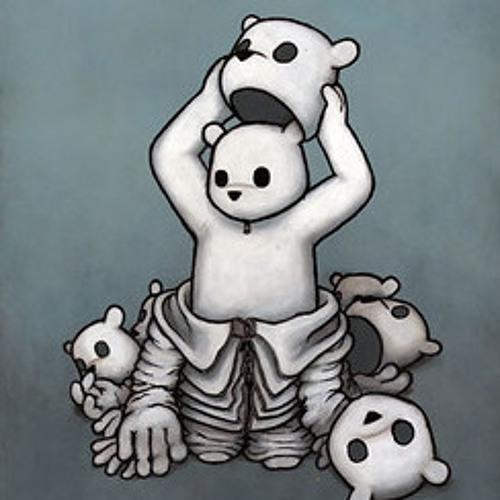 Homebelly's avatar
