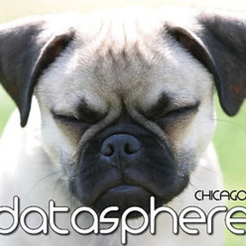 datasphere's avatar