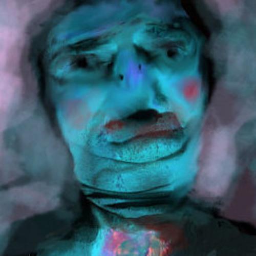 DintySlop's avatar