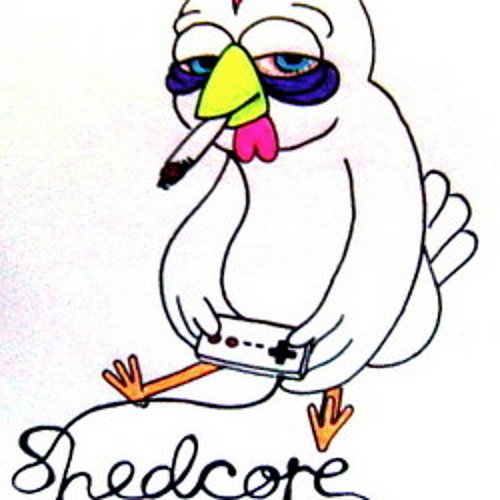 Shedcore's avatar