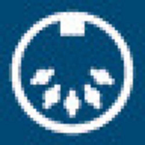wazzeh's avatar
