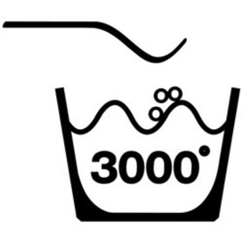 3000GRAD's avatar
