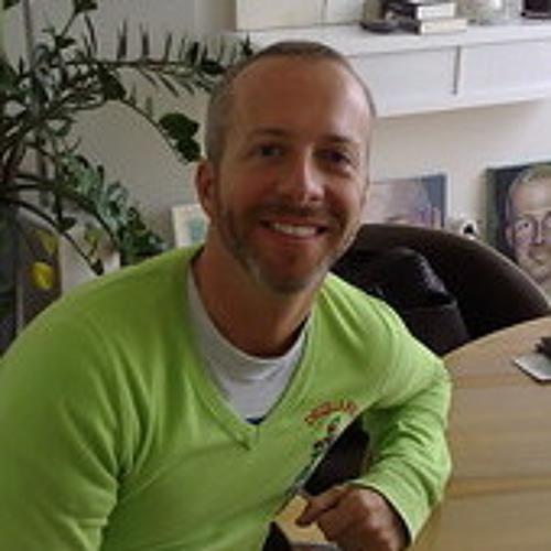 tom-daske's avatar