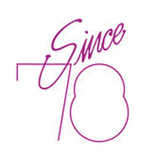 since78's avatar