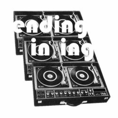 endingining's avatar
