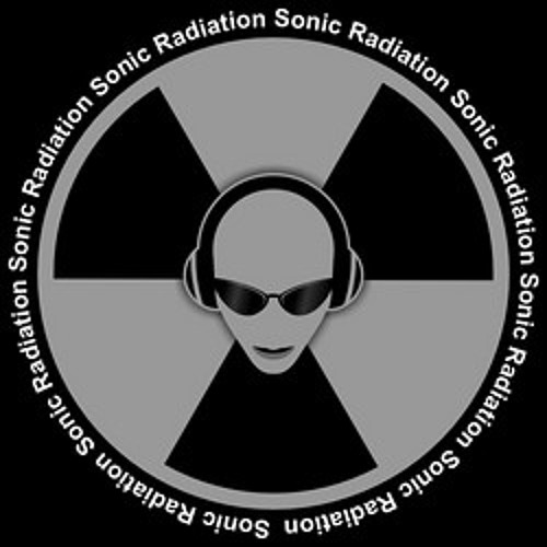 Sonic Radiation's avatar