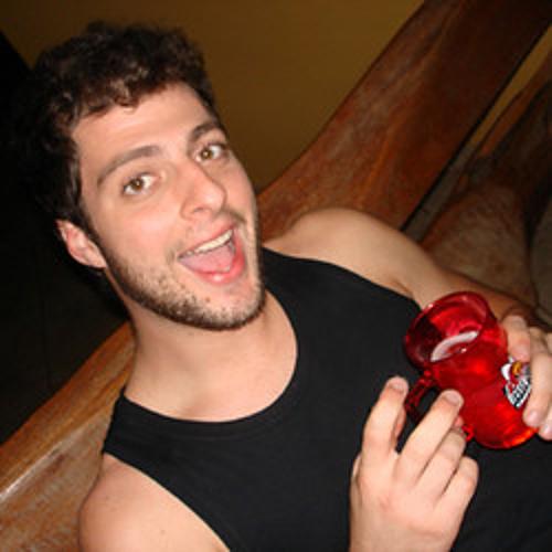 leandrito's avatar