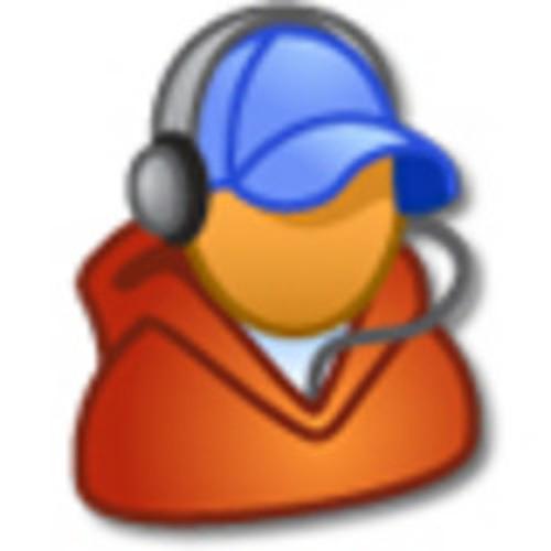 jgd3's avatar
