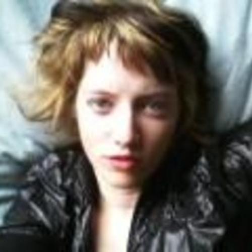 clairityy's avatar