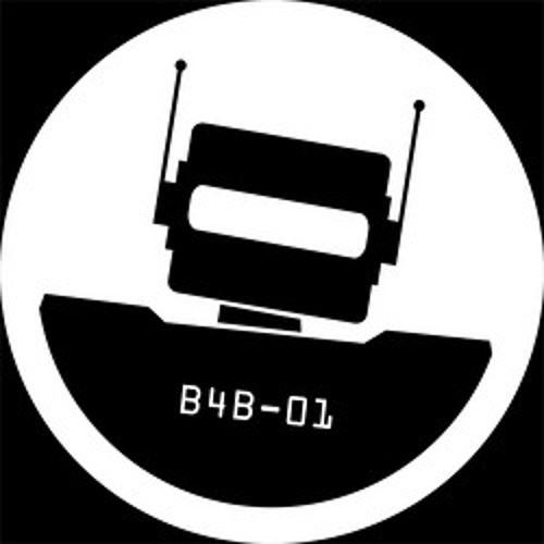 Bass4Bots's avatar