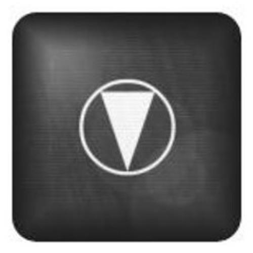 DIONOID's avatar