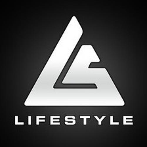 Life Style's avatar