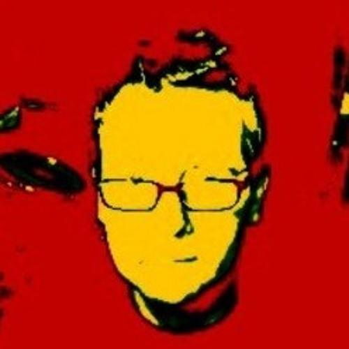 svannte's avatar